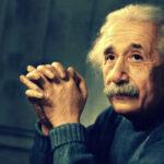 Efemérides del 18 de abril: fallece Albert Einstein