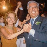 """Papeles de Panamá: Vargas Llosa fue accionista de una """"offshore"""""""