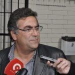 España: Empresario revela que financió al PP ilegalmente