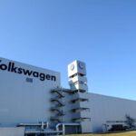 VW llega a un acuerdo con EEUU sobre el fraude de motores diesel