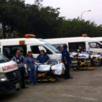 Elecciones: Hospitales de EsSalud en estado de alerta