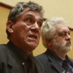 Abren proceso a miembros del Movadef por apología al terrorismo
