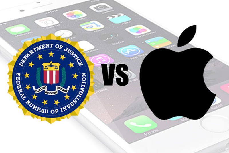 fbi-vs-apple800