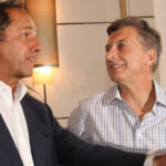 Panamá Papers: Oposiciòn cuestiona a presidente Macri por firmas off shore