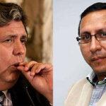 Relatoría Especial CIDH manifiesta preocupación por condena contra periodista