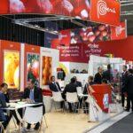Lima recibirá del 27 al 29 de abril a líderes mundiales en gastronomía