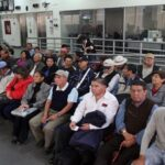 AFP: Oficializan retiro del 95.5% de fondos al jubilarse a los 65 años