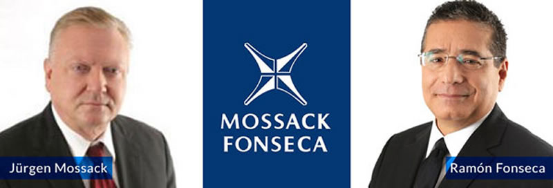 fonseca-dos-800