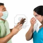 Brasil: Muertes por gripe A aumentó en 50.3% en sólo una semana
