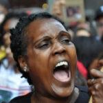 Haitì: Protestas masivas por linchamiento de 3 sordomudas acusadas de brujerìa