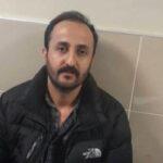 Turquía: Periodista detenido por tuitear sobre conflicto kurdo