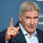 Indiana Jones: Nueva película se estrenará el 2019 y no será precuela