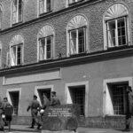 Austria expropiará casa natal de Hitler para que no sea santuario nazi