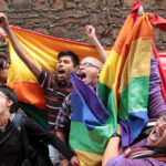 Colombia: Corte abre la puerta a unión legal de homosexuales