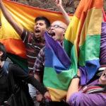 Bahamas: Referéndum para prohibir matrimonio homosexual