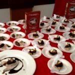 Lambayeque: Aumenta exportación de hongos