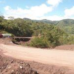 Vraem: Infraestructura vial de proyecto dará seguridad al usuario