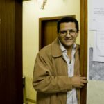 Egipto: Ordenan detener a destacado periodista crítico del gobierno