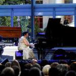 Destacan papel del jazz como herramienta educativa y motor para la paz