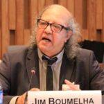 FIP pide que prohíban atropellos a derechos de autor en medios