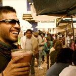 Premios Ortega y Gasset: Periodista peruano entre los ganadores
