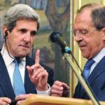 EEUU exige a Rusiapresionar a Siria para que cumpla cese del fuego