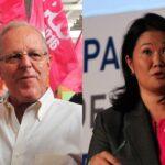 JNE convoca a Kuczynski y Fujimori para debate el 29 de mayo