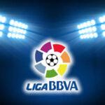 Liga BBVA: Resultados de la 34ª jornada y Tabla de posiciones