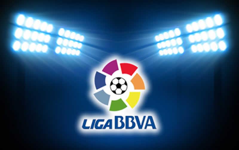 Fotos Real Madrid 4 V 0 Getafe Liga Bbva: Liga BBVA: Resultados De La 34ª Jornada Y Tabla De