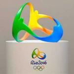 Río 2016: Brasil, Argentina, México y Japón cabezas de serie en fútbol