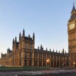 El Big Ben será silenciado durante varios meses por reparaciones