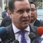 Congreso: Ejecutivo tiene la obligación de publicar ley de AFP
