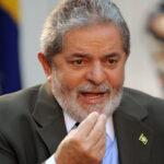 Lula da Silva: Tribunal Supremo posterga fallo sobre asunción ministerial
