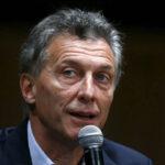 Panamá Papers: Declaran testigos en empresas offshore de presidente Macri