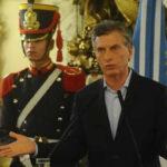 Panamá Papers: Presidente Macri insiste que empresa offshore era de su padre