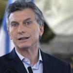 Panamá Papers: Macri anuncia que empresa privada manejarà su fortuna