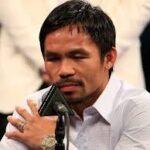 Filipinas: ExboxeadorMannyPacquiao en shock por amenaza terrorista