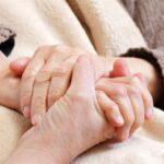 Parkinson: Enfermedad degenerativa puede detectarse a tiempo