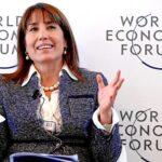 TPP contribuirá a sostener el crecimiento económico de Perú