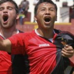 Torneo Apertura: Melgar quiere rugir ante Garcilaso
