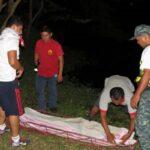 Satipo: Menor muere ahogado en laguna