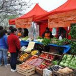 """Argentina: Implantan """"Mercado de Consumo Popular"""" contra la inflación"""