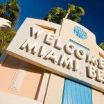 Miami Beach: Atacan a pareja gay por besarse en restaurante