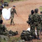 Vraem: Fuentes militares confirman asesinato de 8 militares desaparecidos