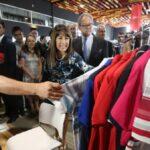Perú Moda congregará a más de 200 empresas