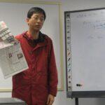Hong Kong: Despiden a periodista por publicar papeles de Panamá