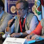 Misión de la OEA saluda apertura de autoridades electorales en comicios