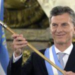 Papeles de Panamá: Un fiscal argentino investigará a presidente Macri