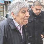 Argentina: CGT cuestiona falta de voluntad política del gobierno de Macri