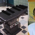Texas ejecuta a latino que mató un menor y bebió su sangre